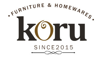 Koru Furniture and Homewares Cairns